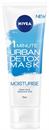 urban-skin-1-perces-hidratalo-detox-maszks9-png