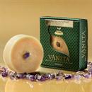 vanita-ametiszt-tartalmu-kremszappan-citromfu-olajjal-jpg