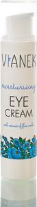 Vianek Moisturizing Eye Cream