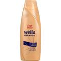 Wella Extra Volume Shampoo