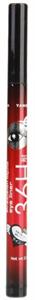 Yanqina 36H Waterproof Liquid Eyeliner Pencil