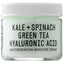 youth-to-the-people-kale-spinach-hyaluronic-acid-age-prevention-creams9-png