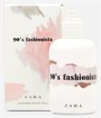 zara-90-s-fashionistas9-png