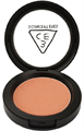 3 Concept Eyes Face Blush