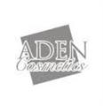 Aden Cosmetics