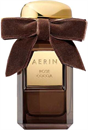 aerin-rose-cocoas9-png