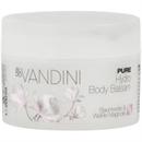 aldo-vandini-pure-testvaj-gyapot-es-feher-magnolias-jpg