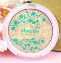 alverde-naturzauber-natural-beautifying-powders9-png