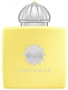 amouage-love-mimosas9-png