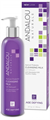 Andalou Naturals Age Defying Apricot Probiotic Cleansing Milk