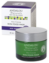 andalou-naturals-avo-cocoa-skin-food-mask-png