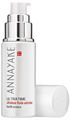 Annayake Line-Lift Essence