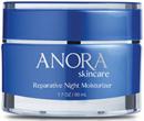 anora-skincare-reparative-night-moisturizers9-png