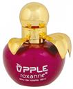 Apple Roxanne EDT Pink