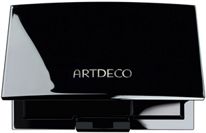 Artdeco Beauty Box