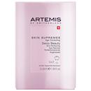 artemis-bortokeletesito-szemkornyek-maszks-jpg