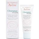 avene-cleanance-hydra-soothing-creams-jpg