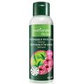 Avon Naturals Herbal Kasvirág és Fehér Tea Revitalizáló Tonik