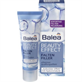 Balea Beauty Effect Falten Filler