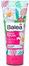 balea-duschpeeling-frische-hauchs9-png