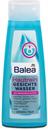 balea-hautrein-gesichts-wassers9-png