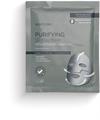 Beautypro Purifying 3D Agyagmaszk Aktív Szénnel