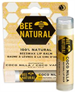 bee-natural-kokuszdio-vanilia-ajakbalzsams9-png