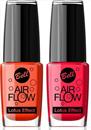 bell-air-flow-lotus-effect-koromlakk-png