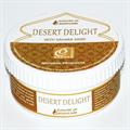 Berber Beauty Sivatagi Varázs Bőrradír