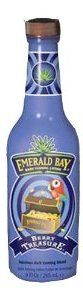 Emerald Bay Berry Treasure