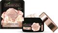 Bielenda Camellia Oil - 40+ Luxus Ránctalanító Hatású Arckrém
