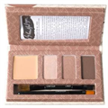 Benefit Big Beautiful Eyes Paletta