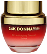 Donna Bella 24K Bio Anti-Aging Thermal Mask
