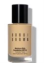 bobbie-brown-moisture-rich-foundation-spf-15-png