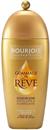 bourjois-gommage-de-reve-tusfurdos99-png