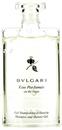 bvlgari-eau-parfumee-au-the-blanc-sampon-es-tusfurdo1s9-png