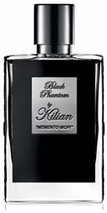 By Kilian Black Phantom