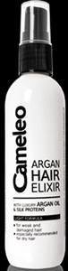 Delia Cameleo Argan Oil Elixir