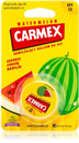 Carmex Watermelon Lip Balm SPF15