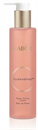 cleansing-cp-rose-toning-lotions9-png