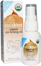 cocokind-organic-eye-firming-oils9-png