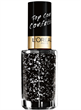 L'Oreal Color Riche Top Coat Confettis