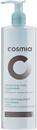 cosmia-sminklemoso-tej-normal-es-vegyes-borres9-png