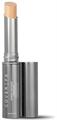 Cover Fx Blemish Treatment Concealer