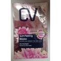 CV Cadea Vera Soft-Peeling Maszk