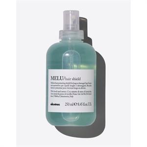 Davines Melu Hair Shield, Hajvédő Spray