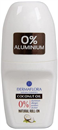 dermaflora-coconut-oil-natural-roll-ons9-png