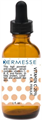 Dermesse Vitamin C 20% + B + E + Ferulic Szérum