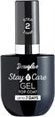 douglas-stay-care-gel-nail-polish-fedolakks9-png