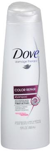 Dove Repair Therapy Color Repair Sampon